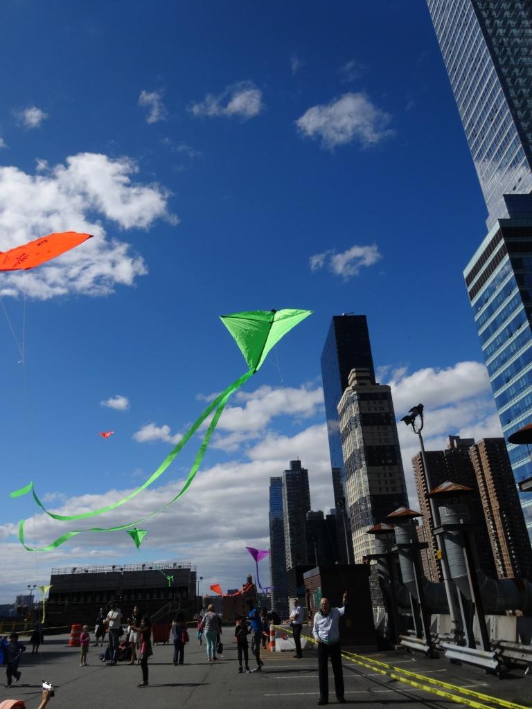 kites parents 10