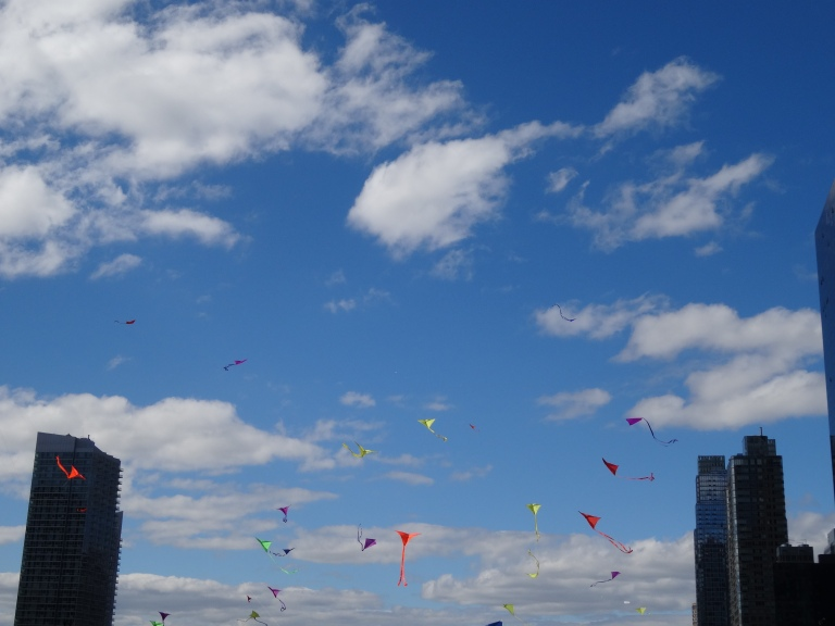 kites parents 12