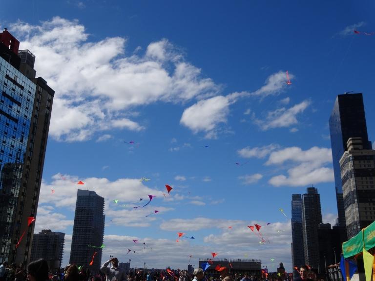 kites parents 14