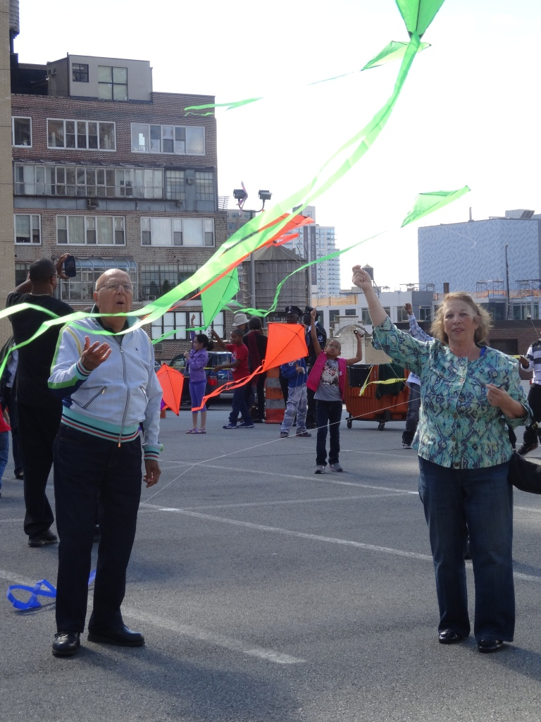 kites parents 3
