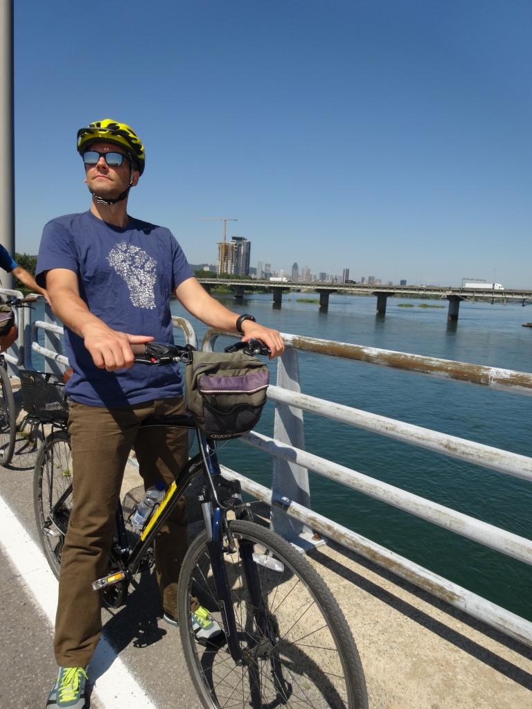 montreal bike 5