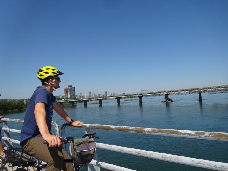 montreal bike 6