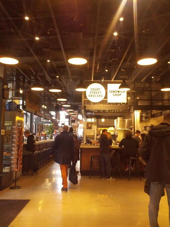 gotham west market 3