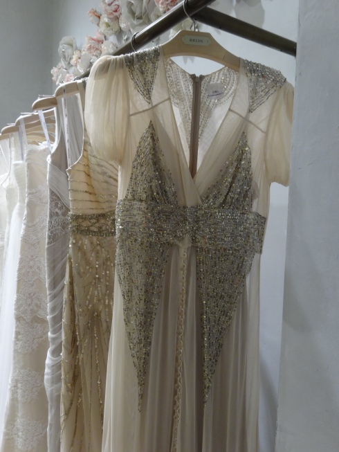 wedding dress 16