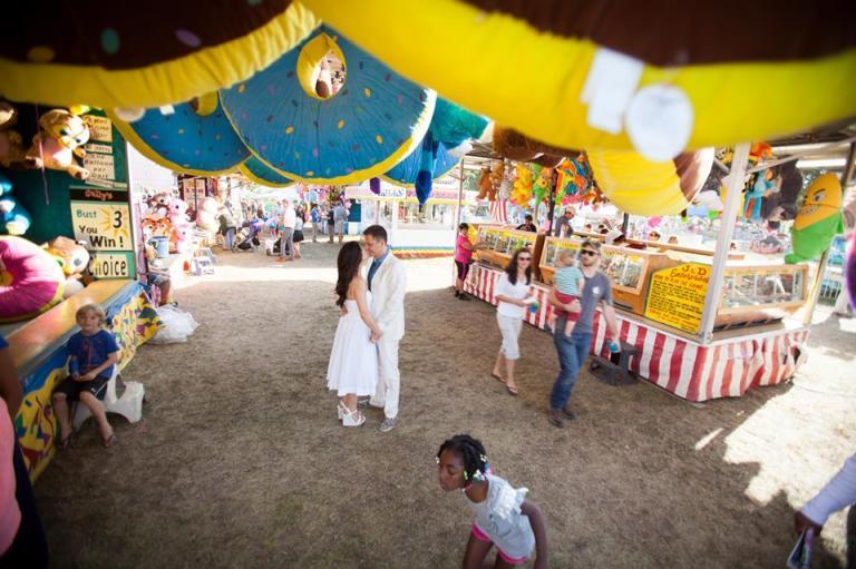 carnival 15