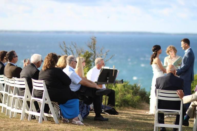 ceremony pic 2