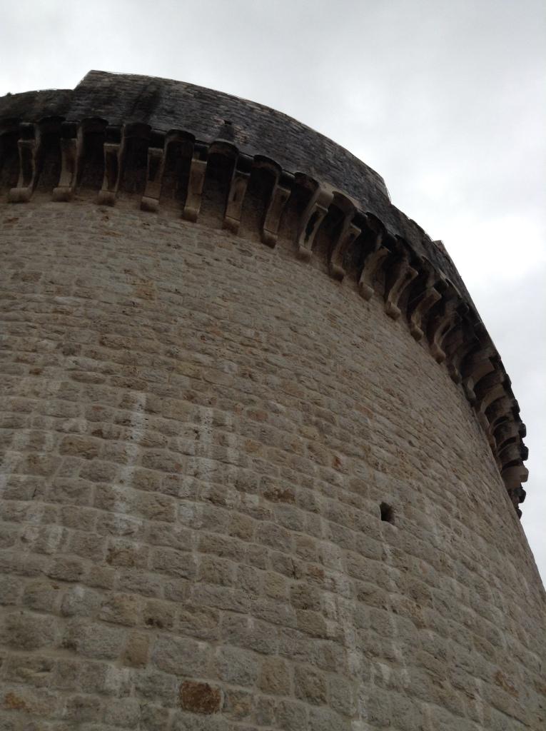 pic from croatia 2