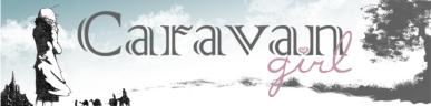 caravangirl