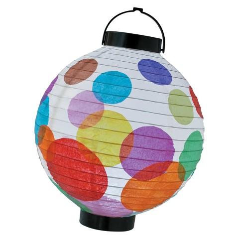 todd oldham lantern