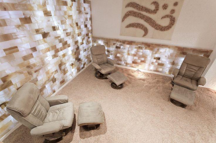 salt room 4