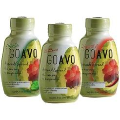 GOAVO