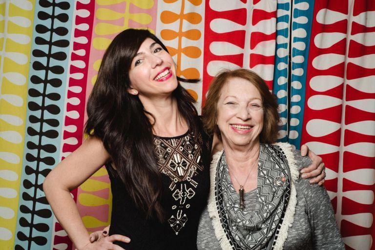 mom and me 14