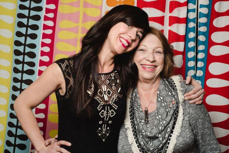 mom and me 16