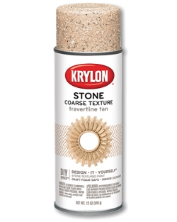 learning to spray paint with krylon and tips tricks to