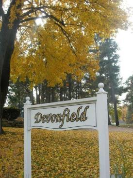 devonfield-2