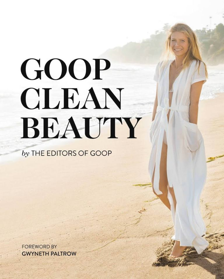 goop clean beauty.jpg