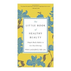 little-book-of-healthy-beauty