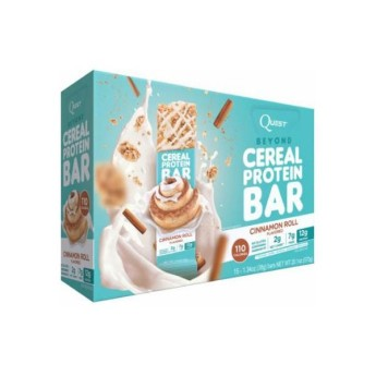 quest-cereal-bar