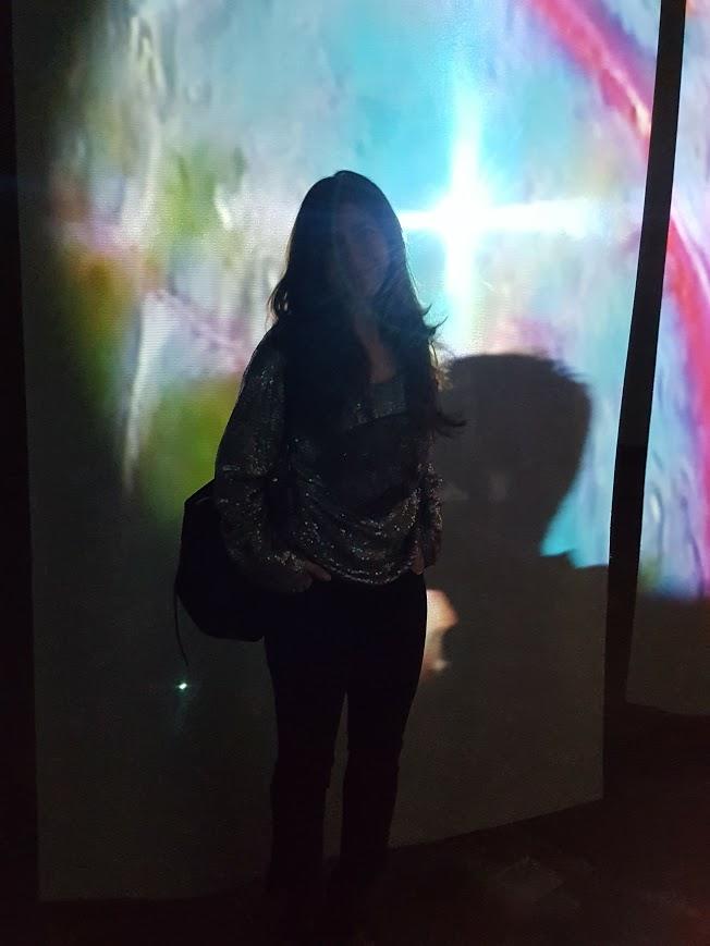 exhibit-10
