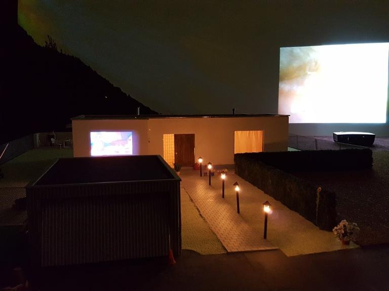 exhibit-8