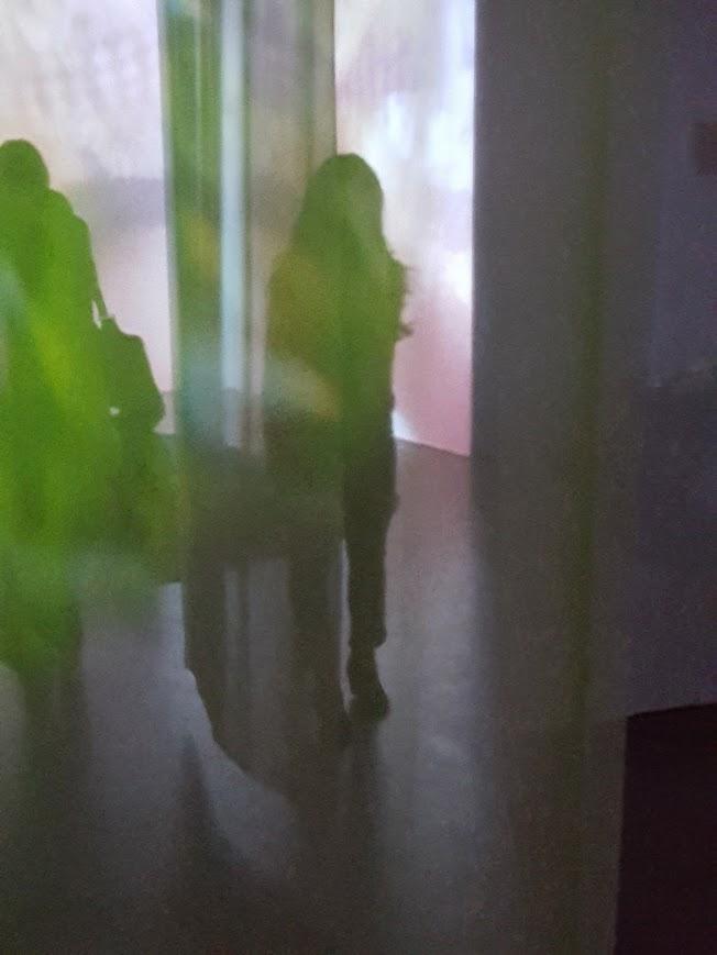 exhibit-new-11