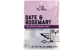 date and rosemary.jpg