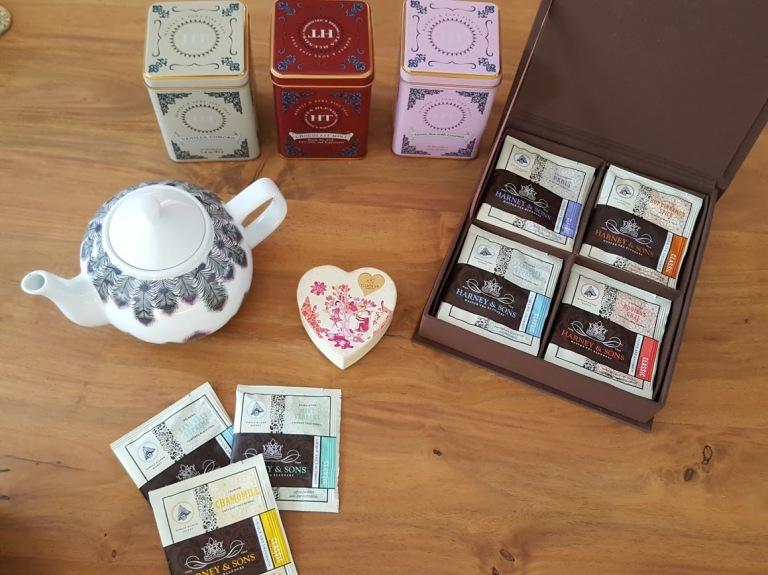 tea-tea-2