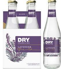 dry sp