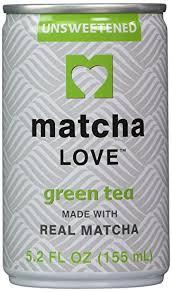matcha love.jpg