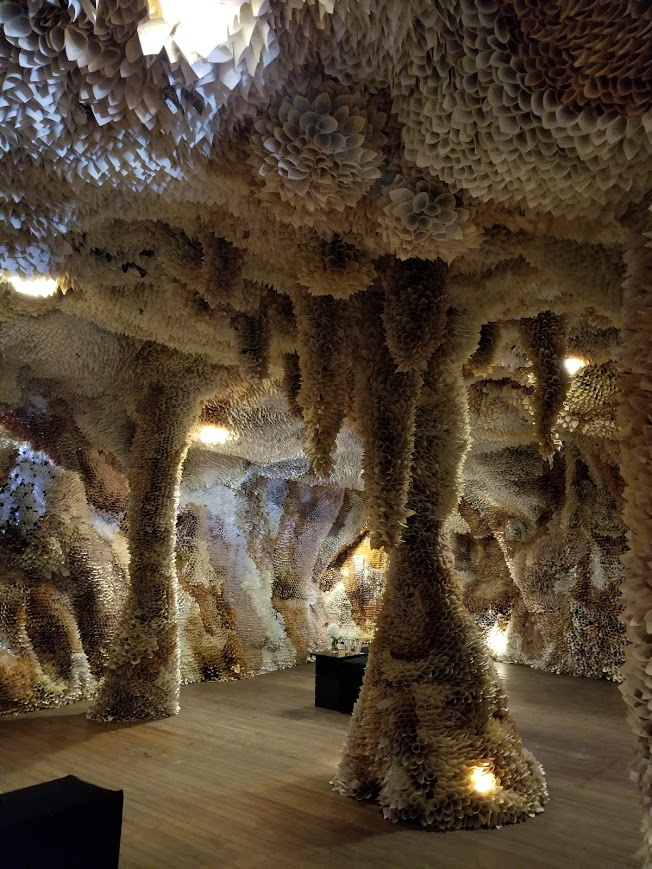 paper caves 13