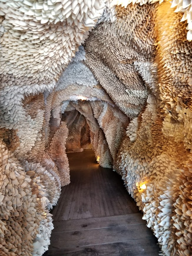 paper caves 19