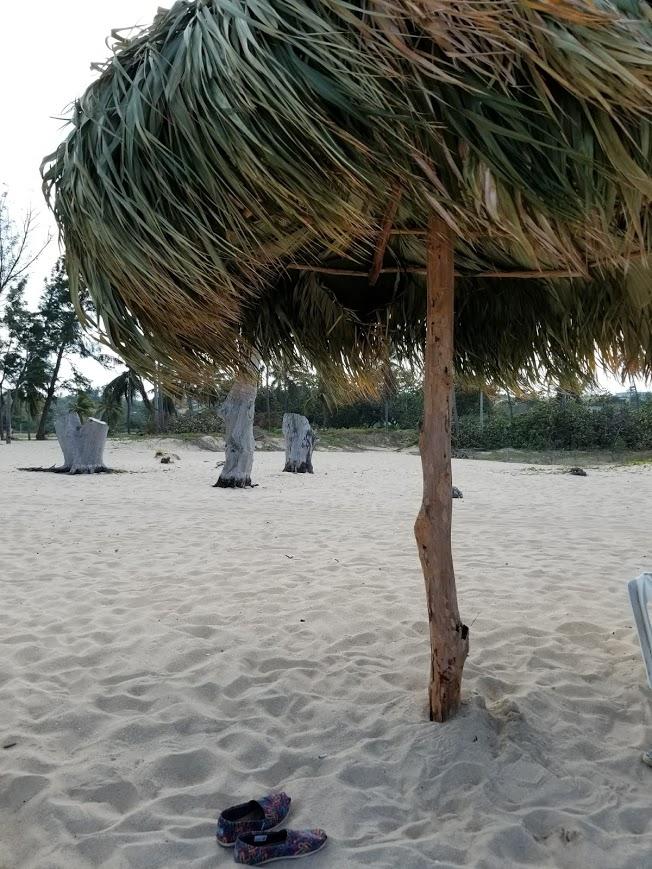 cuba day 4 beach 10
