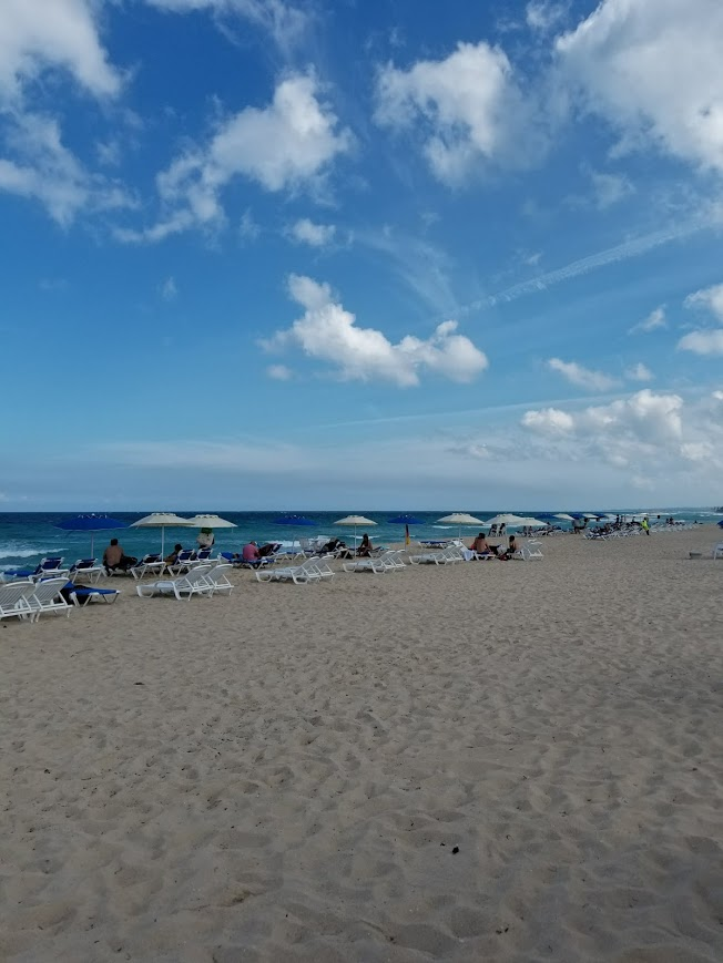 cuba day 4 beach 11