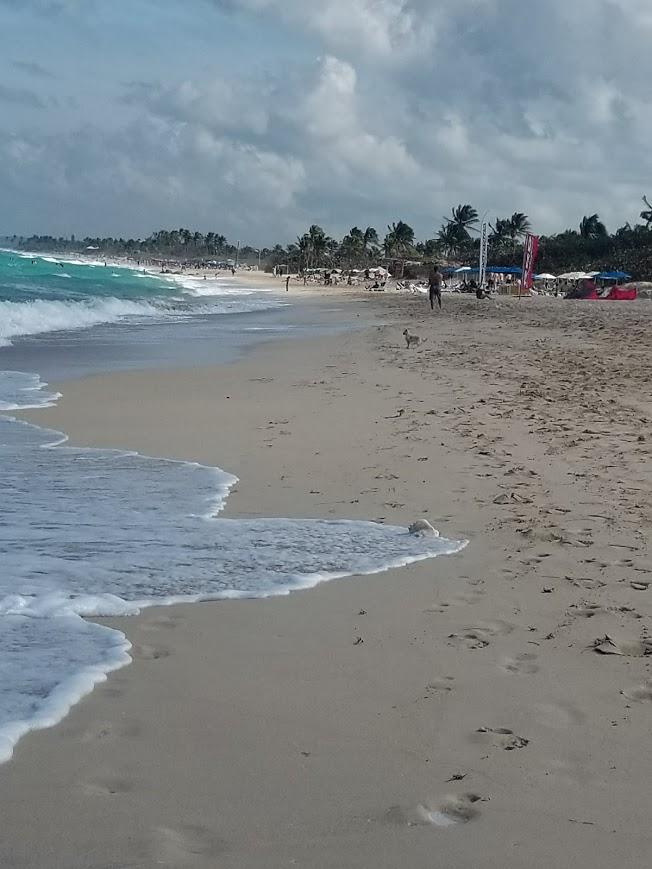 cuba day 4 beach 13