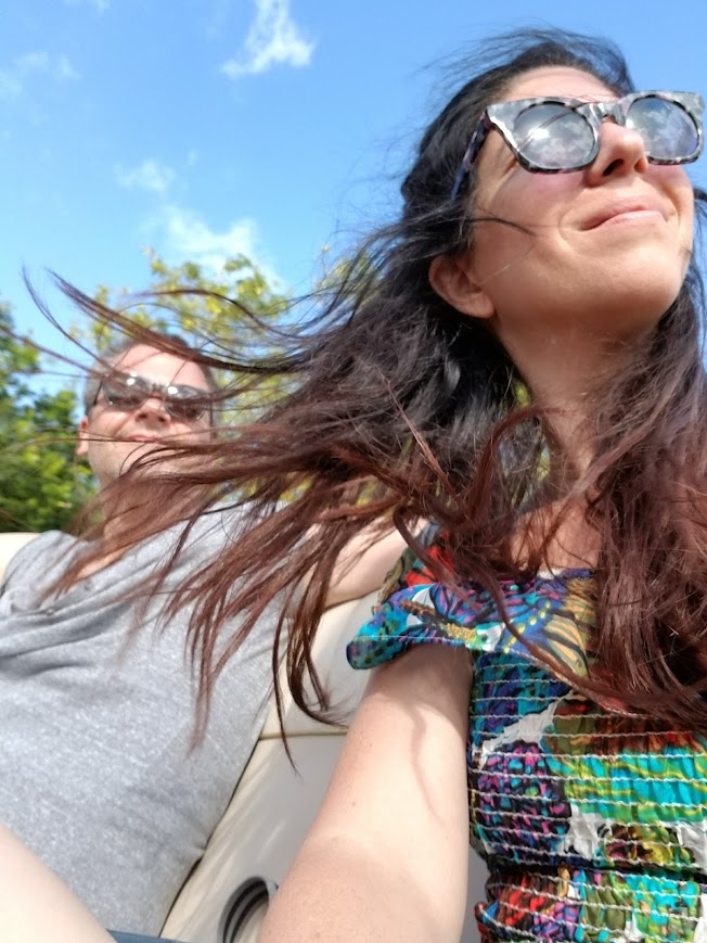 cuba day 4 beach 24