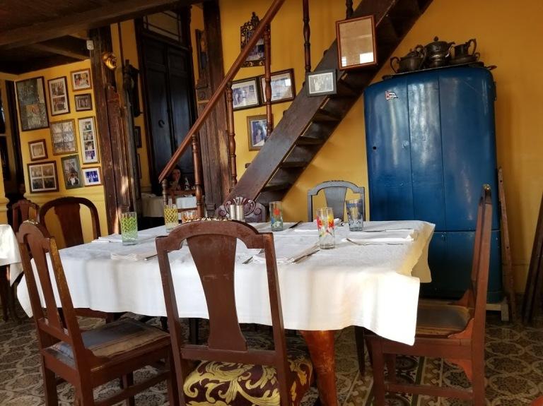 cuba day 4 restaurant 6