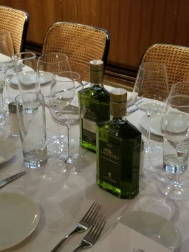 olive oil 10