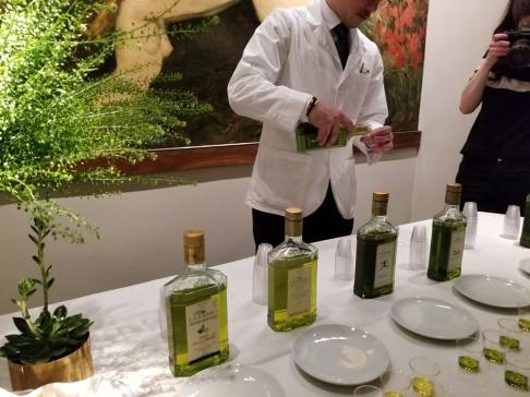 olive oil 8