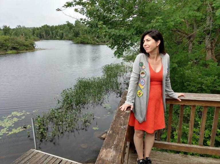 tupper lake 6