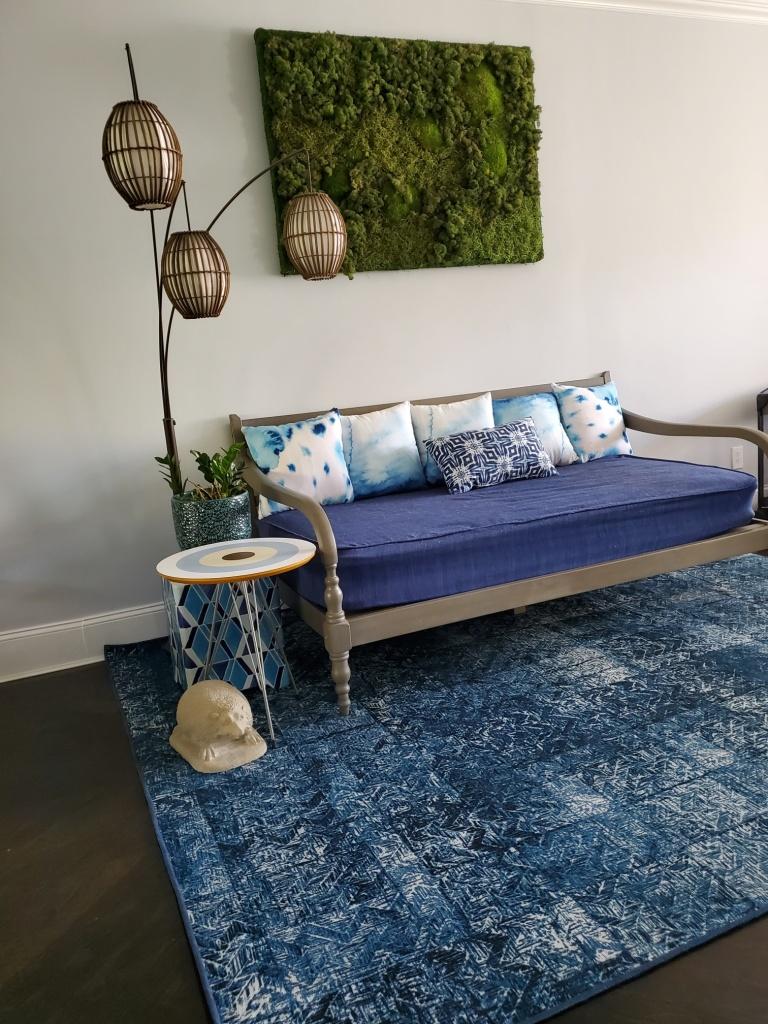 sofa pics 3